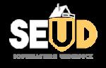 Southeastern Underdeck Logo